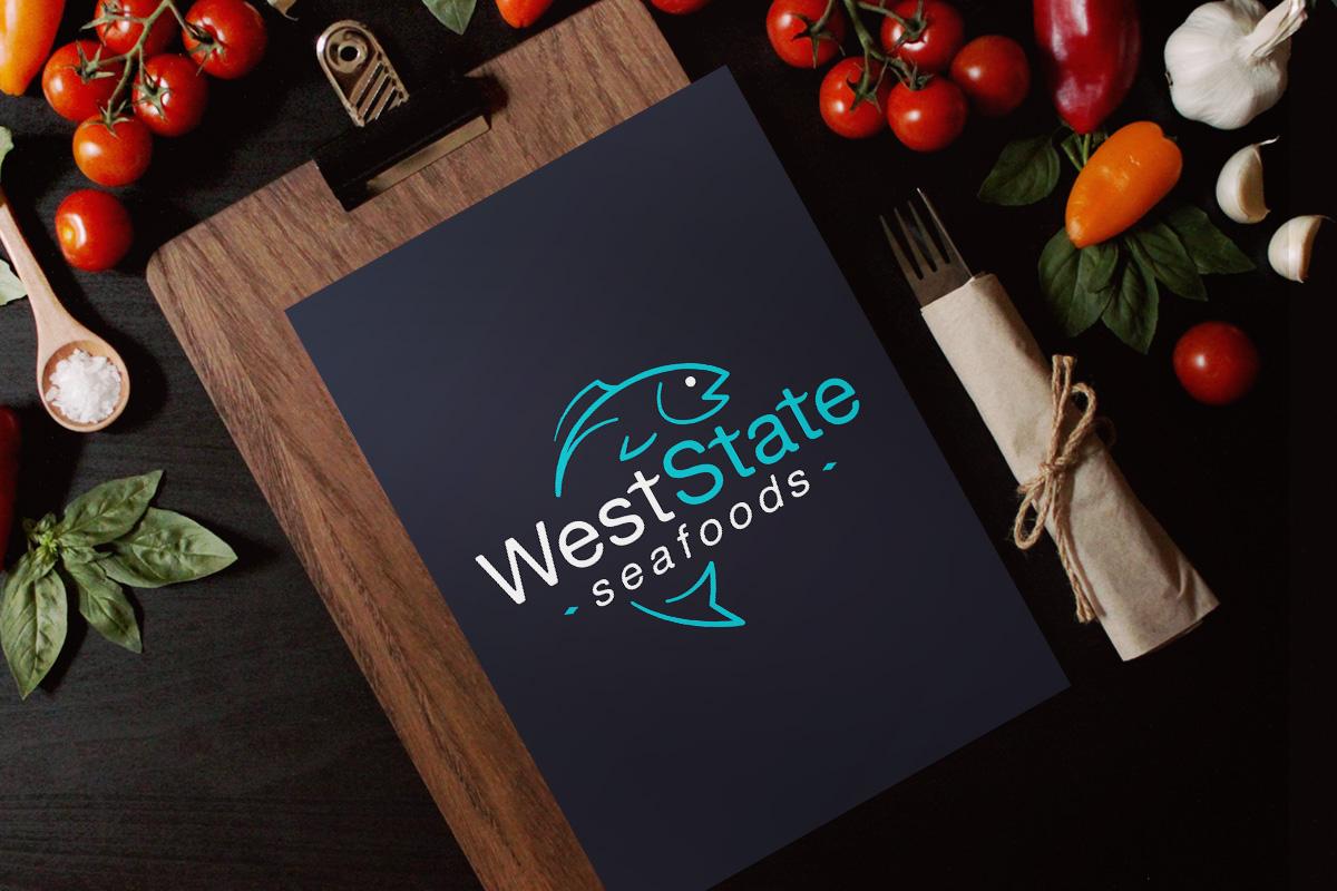 Weststate Seafood